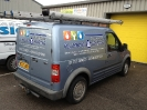 DUGGAN PLUMBING AND HEATING